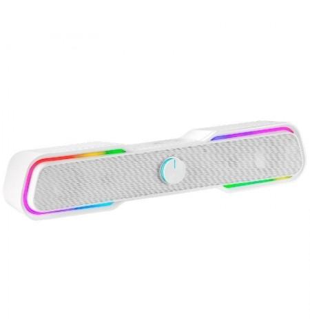 Cpu AMD ATLHON 3000G