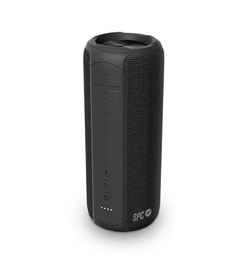LENOVO V15-IIL Intel i3